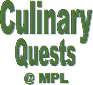 culinary-quests-logo-transparent
