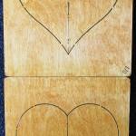 Heart 3-D