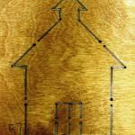 Schoolhouse #1