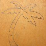tree-palm-4-jumbo