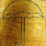 Umbrella #2